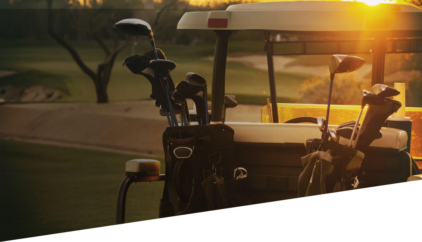 golf cart dealers near Claremore, Ok